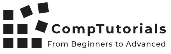comptutorials logo